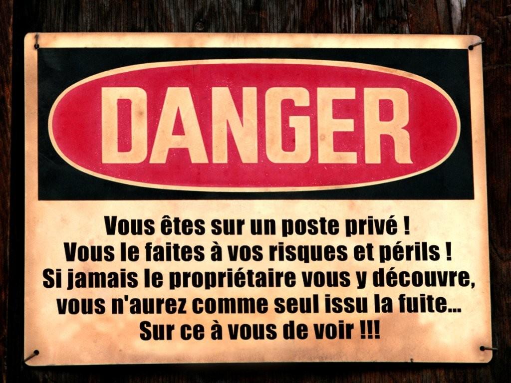 Le Monde De L Imaginaire Fonds D Ecrans Emission Radio